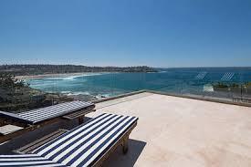 2 Bedroom House For Rent Sydney Sydney Accommodation From Australia U0027s 1 Stayz