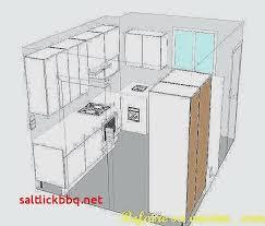 hauteur prise cuisine plan de travail hauteur meuble haut cuisine rapport plan travail pour idees de