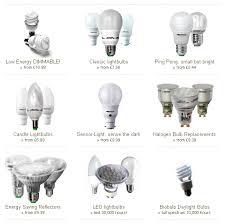 recycle halogen light bulbs recycle energy saving light bulbs r jesse lighting