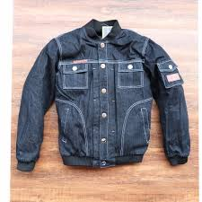 riding jacket price compare prices on summer riding jacket online shopping buy low