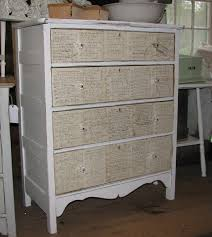 contact paper file cabinet covering furniture with contact paper my web value