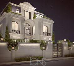 Home Design Company In Dubai Luxury Interior Design Dubai Ions One The Leading Interior