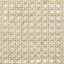 Upholstery Webbing Suppliers Upholstery Supplies