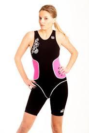 tri suits for women and triathlon clothing u2013 mytriathlon