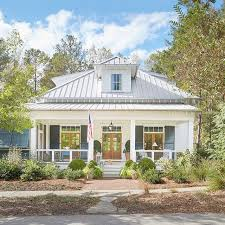 cottage style homes cottage style homes exteriors home design ideas and pictures