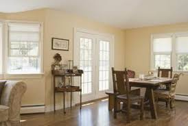 how to choose paint color for living room how to choose paint color for french doors home guides sf gate