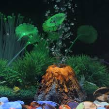 aliexpress buy aquarium scenery fish tank landscaping