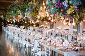 Wedding Blog Wedding Concepts