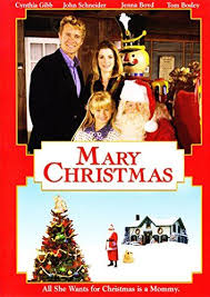 43 best christmas movies images on pinterest holiday movies
