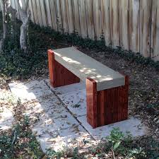 Diy Cement Patio by 100 Cement Outdoor Furniture Patio 4 Free Concrete Patio