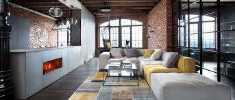 Tips For Decorating Your Home 5 Tips For Decorating Your Bachelor Pad U2013 The Menlo House
