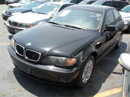bmw 2002 325xi 2002 bmw 325xi for sale in rock hill