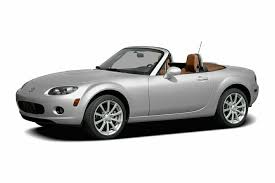auto manual repair 2008 mazda mx 5 spare parts catalogs 2006 mazda mx 5 information