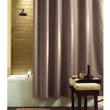 compare prices on jacquard shower curtain online shopping buy low