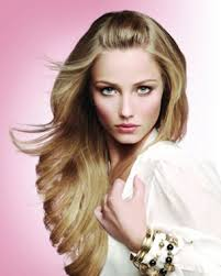 casual long hair wedding hairstyles casual prom hair style long hair resulotion270px pattykakes4suz