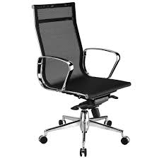 White Leather Office Chair Ikea Bedroom Splendid Kitchen Swivel Chairs Ikea Out Casters Chair