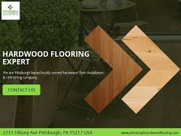 64 best hardwood flooring images on flooring hardwood