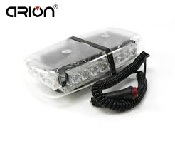 Waterproof Led Light Bar 12v by Popular Waterproof Led Light Bar Buy Cheap Waterproof Led Light