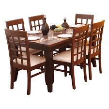 dining table set low price dining tables dining tables sets from abesquare