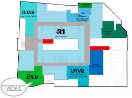 One Canada Square Floor Plan Simons Store Square One Shopping Centre In Mississauga Simons