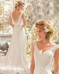 robe de mari e boheme chic comment adopter le style boheme chic wedding dress wedding and