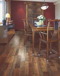 Mohawk Laminate Flooring Prices Mohawk Flooring Laminate Flooring Cashe Hills 8mm Collection
