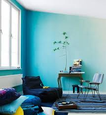 100 Interior Painting Ideas by 100 Interior Painting Ideas