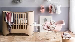 quelle couleur chambre bébé quelle couleur pour une chambre
