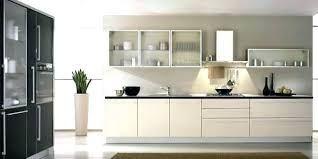 Kitchen Cabinet Doors Canada Kitchen Cabinets Doors For Sale Kitchen Before And After Kitchen