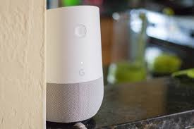 google home hands free calling is here but doesn u0027t yet have
