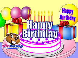 birthday cards new free singing birthday cards free 117 best happy birthday songs images on happy birthday