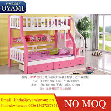 Cartoon Bunk Beds by Kids Bus Bunk Bed Kids Bus Bunk Bed Suppliers And Manufacturers