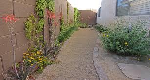 desert gardening book recommendations schilling horticulture