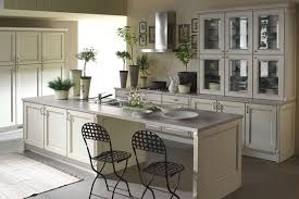 Kitchen Cabinet Boxes European Cabinet Boxes Frameless Kitchen Cabinets By Atlas Kitchens