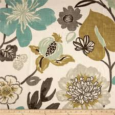 cosy designer home decor fabric waverly fabrics discount fabriccom