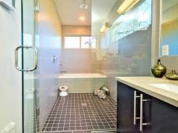 accessories alluring modern master bathrooms best home interior