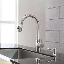 waterstone kitchen faucets new waterstone kitchen faucets 37 photos 100topwetlandsites