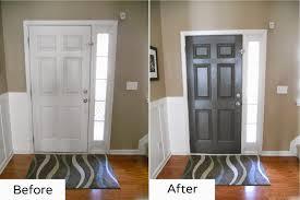 100 painting front door learn how to paint your front door