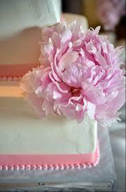 Wedding Flowers Peonies Pink Peonies Wedding Flowers For Shannons Wedding