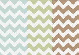 pattern from image photoshop chevron pattern free photoshop pattern at brusheezy