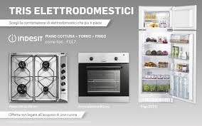 forni e piani cottura da incasso elettrodomestici per la cucina mondo convenienza