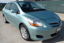 turquoise 2006 yaris paint cross reference