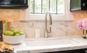marble subway tile kitchen backsplash top marble subway tile with silver gray subway modern marble
