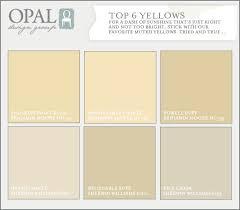 96 best images about colours on pinterest paint colors cream