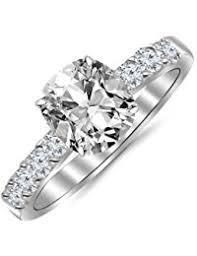 engagement rings 2000 1 500 2 000 engagement rings wedding