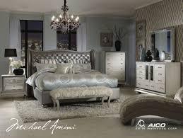hollywood glam decor bedroom
