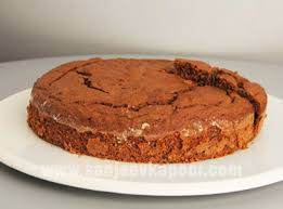 chocolate and prune cake non vegetarian recipe foodfood