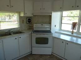 mobile homes for sale u2013 tranquil acres mobile home park