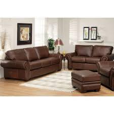 costco sleeper sofa bellagio leather sofa and loveseat costco sofa u0027s pinterest