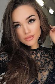 Best Make Up Schools 42 Best Natural Makeup Ideas For Any Season Natural Makeup